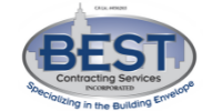 Best contracting Service