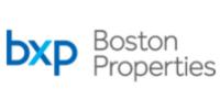 BXP Boston Properties