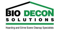 Bio Deacon solutions