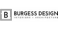 Burgess Design