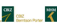CBIZ Berntson Porter