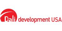 DALI Development USA