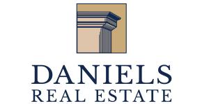 Daniels Real Estate