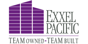 Exxel Pacific
