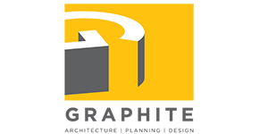 Graphite Design Group