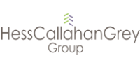 Hess Callahan