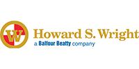 Howard S. Wright
