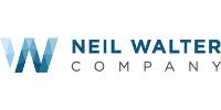Neil Walter