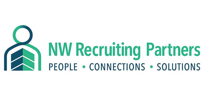Northwest Recruiting Partners logo