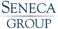 Seneca Group