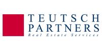 Teutsch Partners