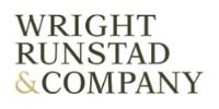 Wright, runstad & company