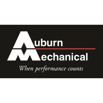 Auburn Mechanical