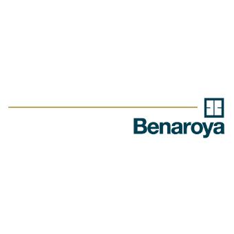Benaroya