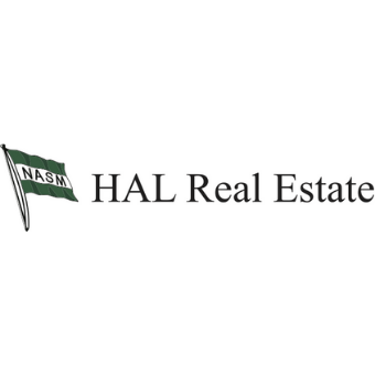 HAL Real Estate