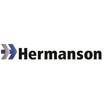 Hermanson