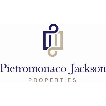 Pietromonaco Jackson Properties
