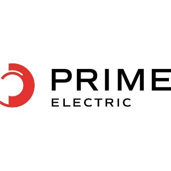 Prime Electric