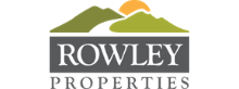 Rowley Properties