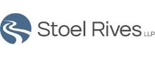 Stoel Rives