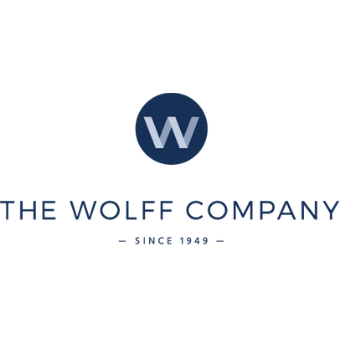 The Wolff Company
