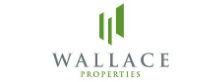 Wallace Properties