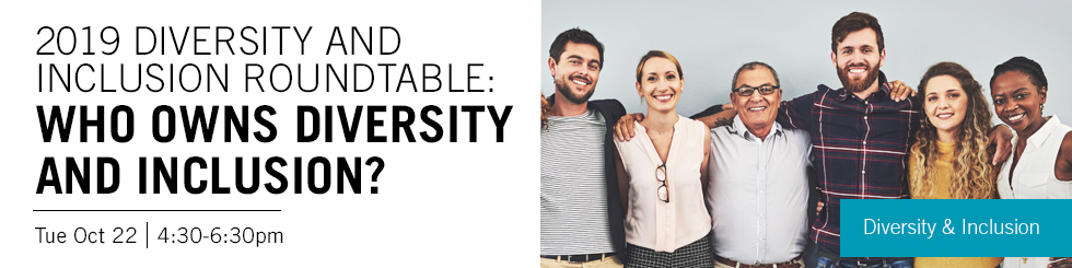 D&I Roundtable header graphic