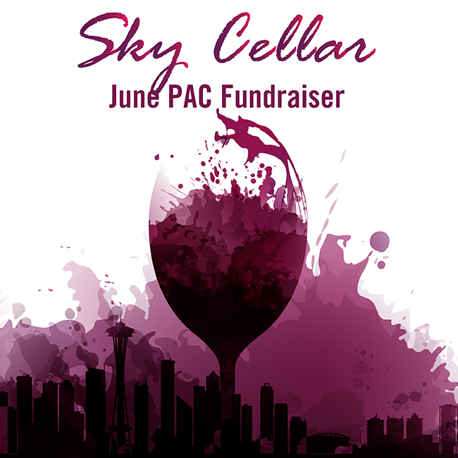 Sky Cellar graphic