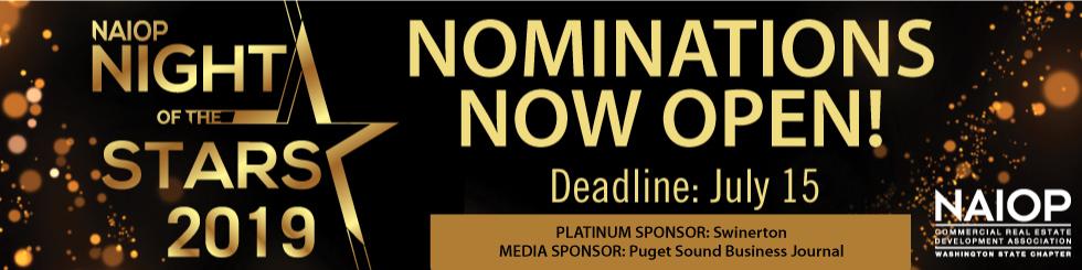 NOS Nominations