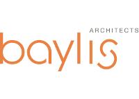 Baylis Architects logo