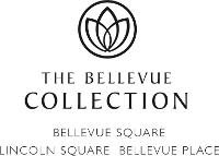 BellevueCollectionLogo