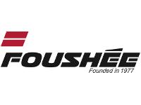Foushee logo