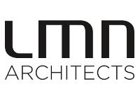 LMN Architects logo