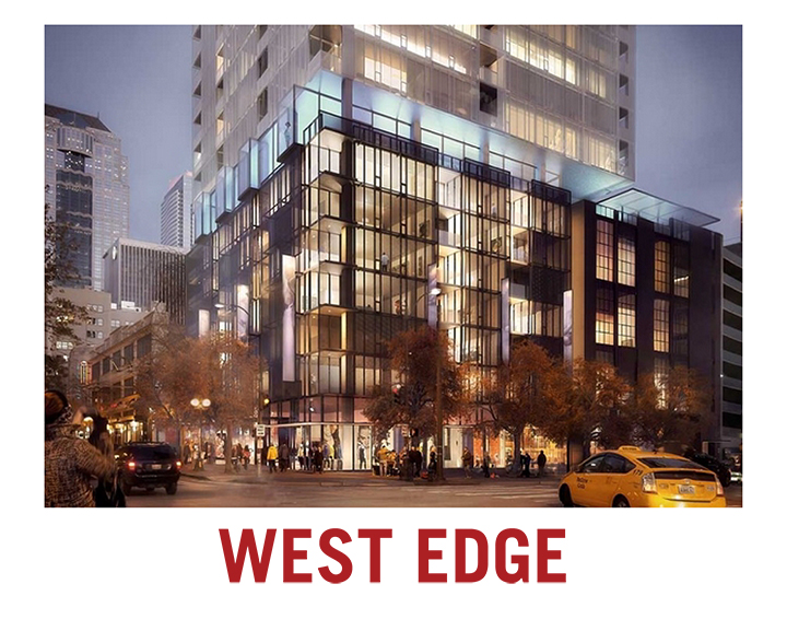 Image of West Edge Hotel