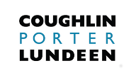 Coughlin Porter Lundeen
