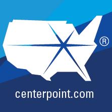 CenterPoint ad