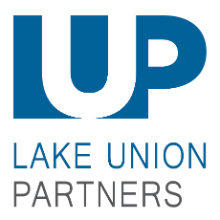 Lake Union Partners